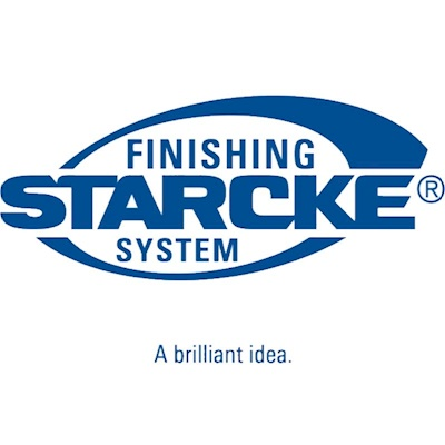 Starcke 107 Cila Finisaj Performansı